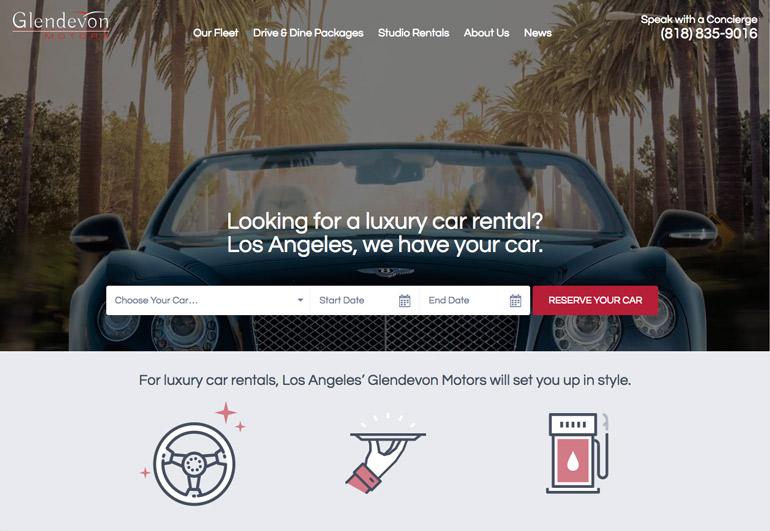 glendevon 10 Design Details to Delight Users