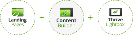 0a-3-products-in-1 Thrive Content Builder and Landing Pages Review