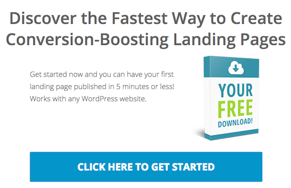3b-tlg-elementary-2-step-1 Thrive Content Builder and Landing Pages Review