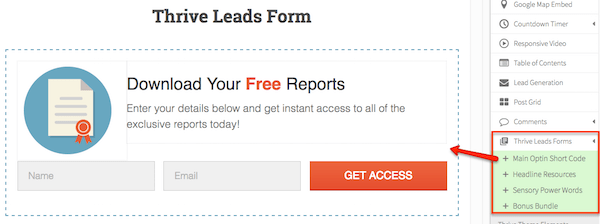 3g-tlg-thrive-leads Thrive Content Builder and Landing Pages Review