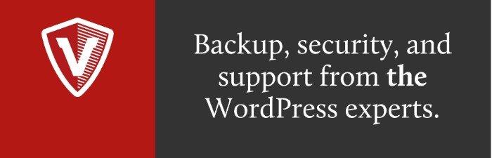 VaultPress 24 Must-Have WordPress Plugins for 2017