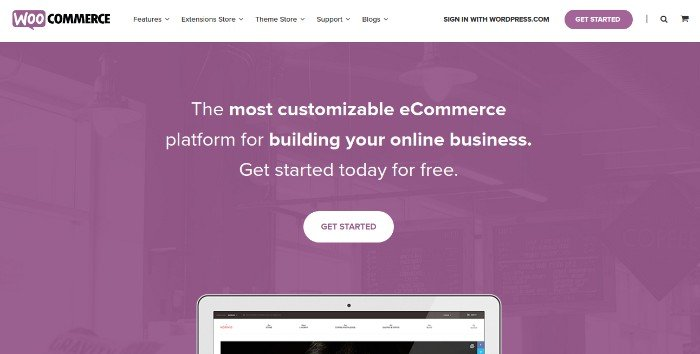 WooCommerce 24 Must-Have WordPress Plugins for 2017