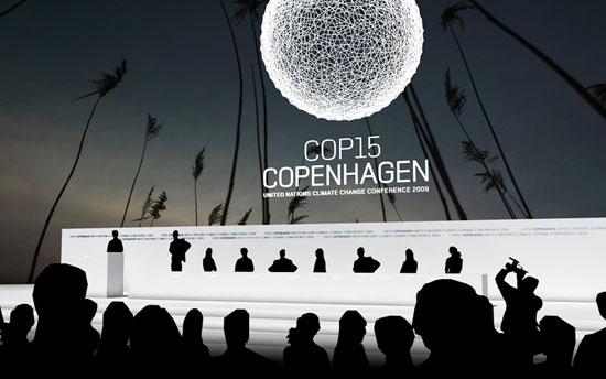 COP15 Vizuelni prikaz