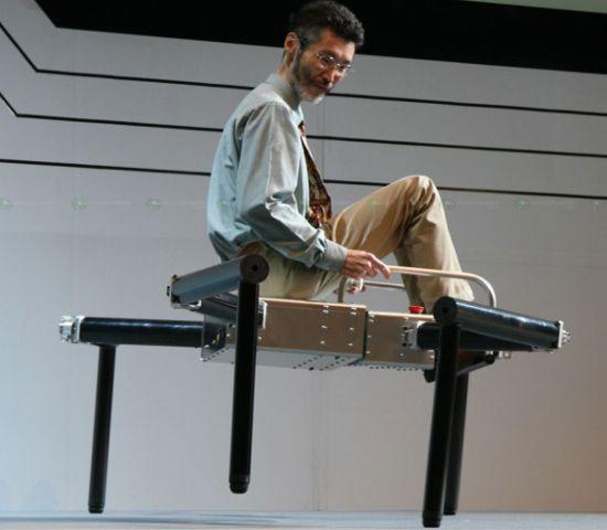 fold down high chair fishing bed nash wheelchair design
