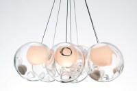 omer arbel office: lighting
