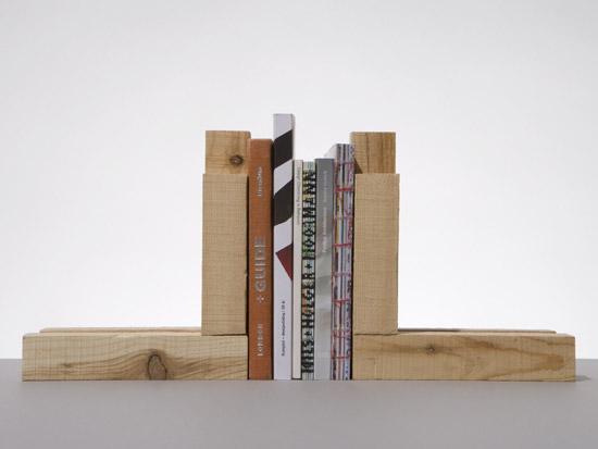 nina tolstrup pallet furniture projects