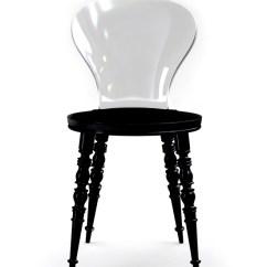 Alice In Wonderland Chair Elegant Christmas Covers Marcel Wanders For Xo