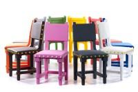 studio job: gothic chair for moooi