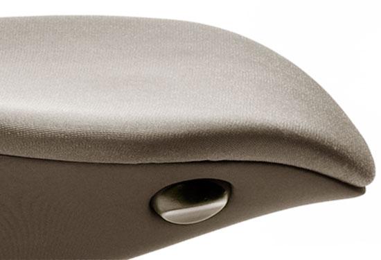 ergonomic chair design guidelines garden covers wilko monica förster rolls in lei for officeline