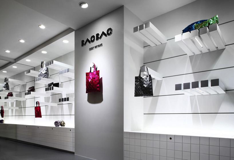 moment design bao bao issey miyake shop