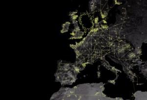 OMA: roadmap 2050