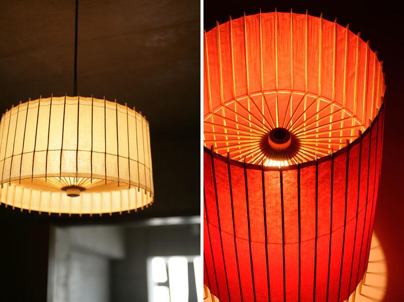 Feature Pendant Lights
