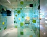 emmanuelle moureaux architecture & design: 'kaleidoscope ...