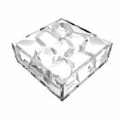 cut cube
