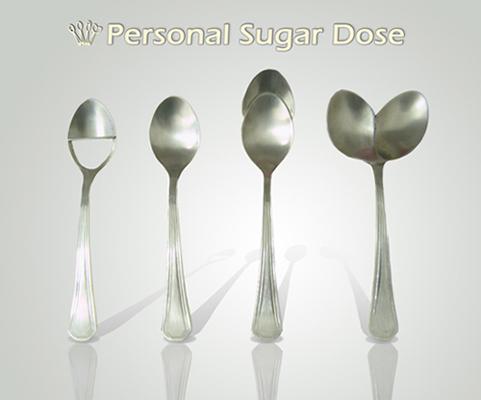 spoons1_copy.jpg