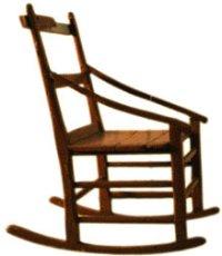 www.seatedhistory.com