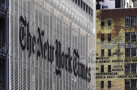 new york times building by renzo piano