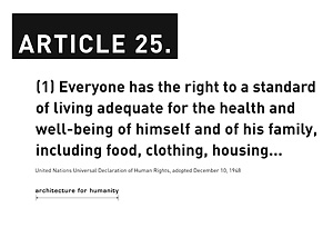 celebrate article 25.1