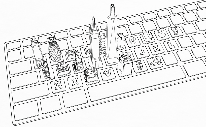 virtual internet city  u2013 trend observations