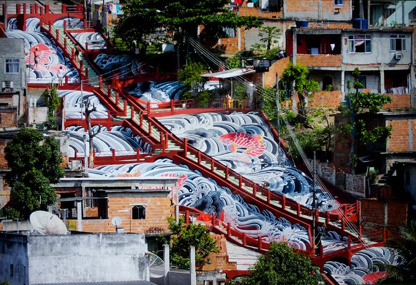 https://i0.wp.com/www.designboom.com/weblog/images/images_2/andrea/haas_hahn/favelapaintingproject06.jpg