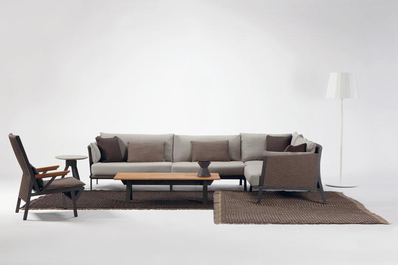 Good Interior Designs Living Room