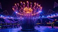 heatherwick studio: 2012 london olympics cauldron