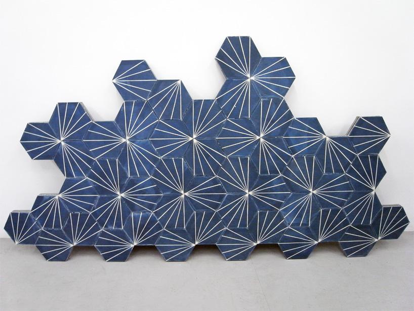 folding japanese chair tf fishing claesson koivisto rune: contemporary moroccan tiles