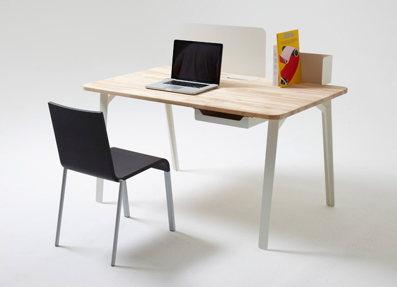 samuel wilkinson mantis desk