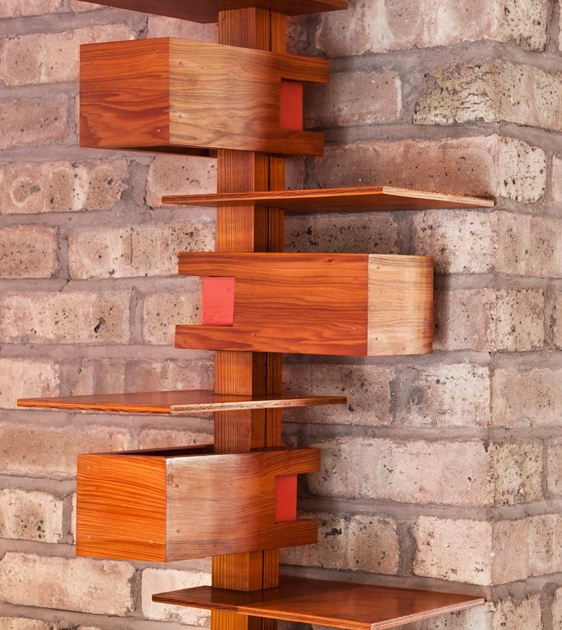 Frank Lloyd Wright Home Decor
