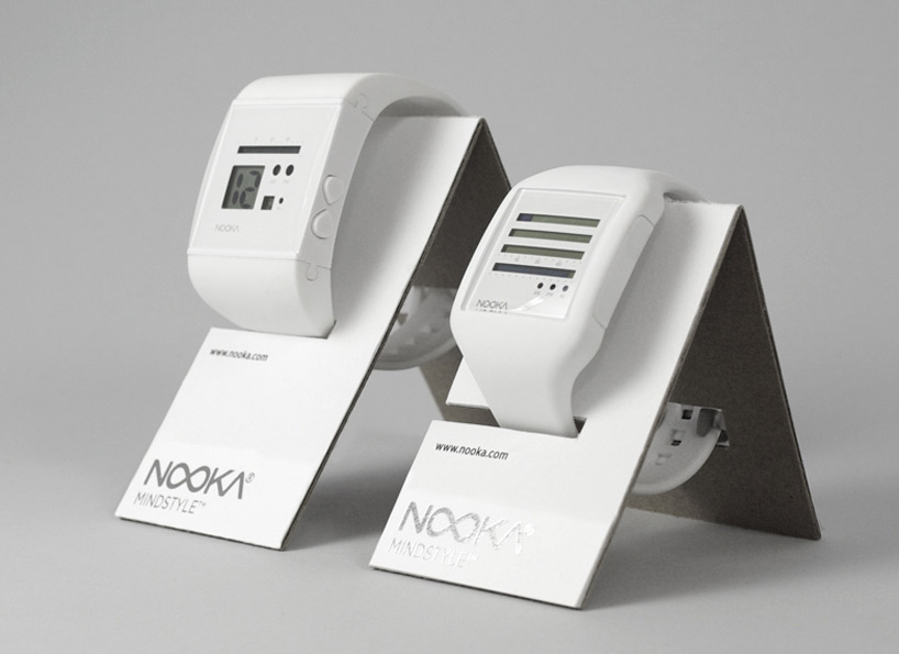 kitchen display system sinks for sale nooka 2011 re branding