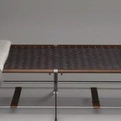 Air Chair Frame Traditional Office Bottega Veneta Home Collection 2012