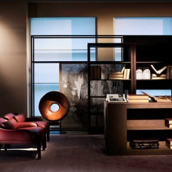 Chair Design Studio Graco Tablefit High Bottega Veneta Home Collection 2012