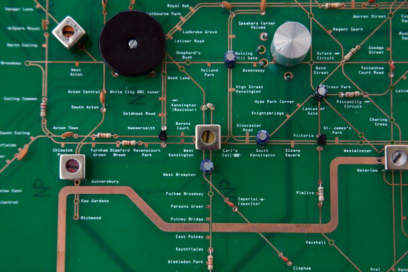 Electrical Wiring Diagrams Uk