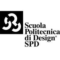 scuola politecnica di design + designboom full paid master ...