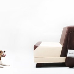 Cardboard Sofa New Leaf Recliner Leather In Malaysia Monocomplex Designs Puppy For Dog Lovers