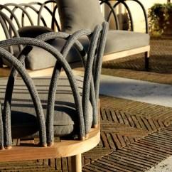 Revolving Chair Wheelchair Kid Drifting Les Arcs Furniture Collection By Meneghello Paolelli For Unopiù