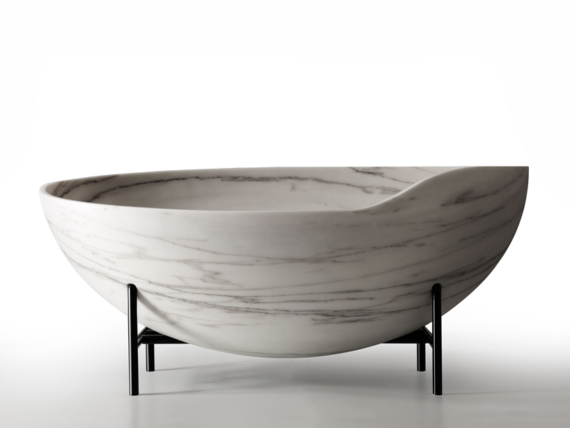 Image result for kora bathtub