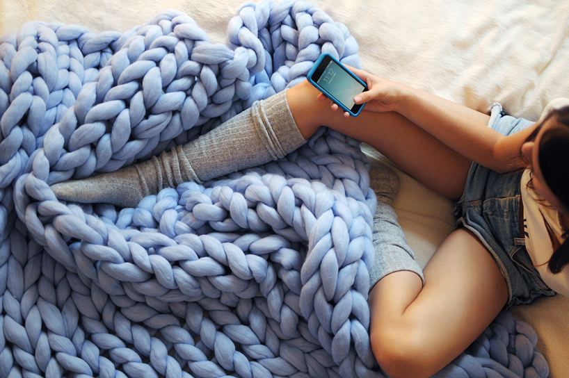 ohhio knits