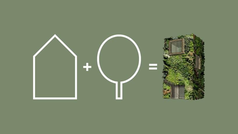 oas1s alternative urban architecture concept