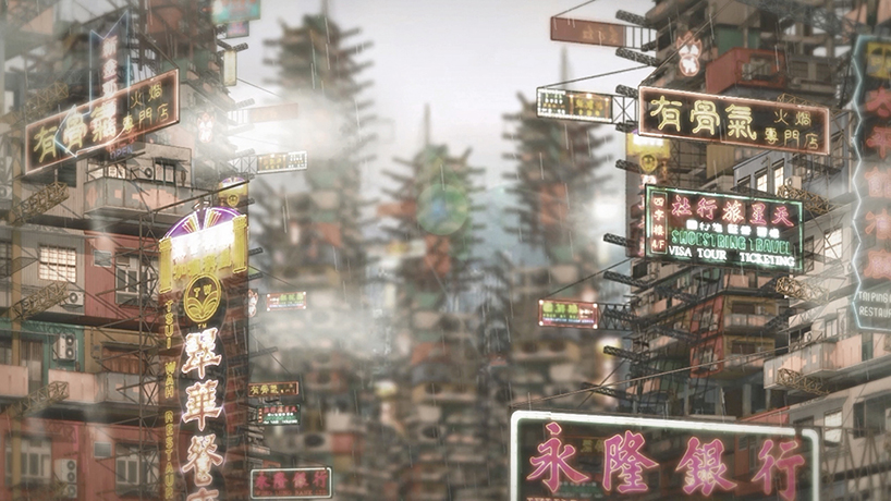kelvin ip imagines dystopian factional hong kong in last resort
