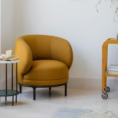 Chair Design Bd Invacare Geri Parts Workshop, Collaboration Between Jaime Hayon And Wittmann
