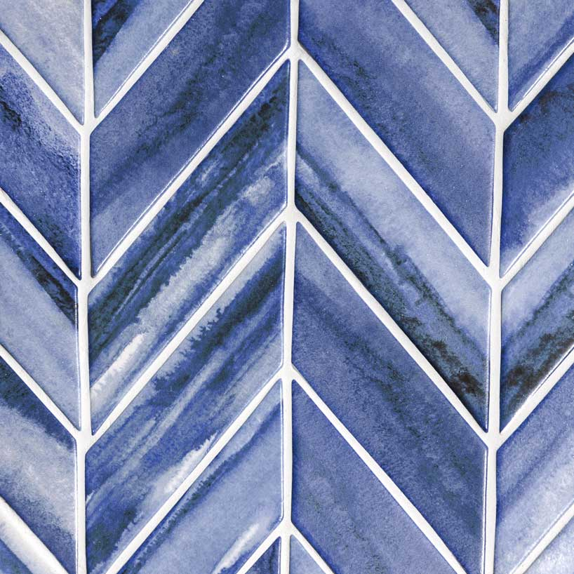 country floors debuts two painterly