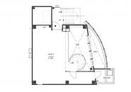 edward suzuki architecture: vent vert green tower