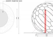fahr-021-3-eclipse-porto-installation-designboom-52