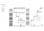 HAEAHN + H architecture chosen to build seoul office complex