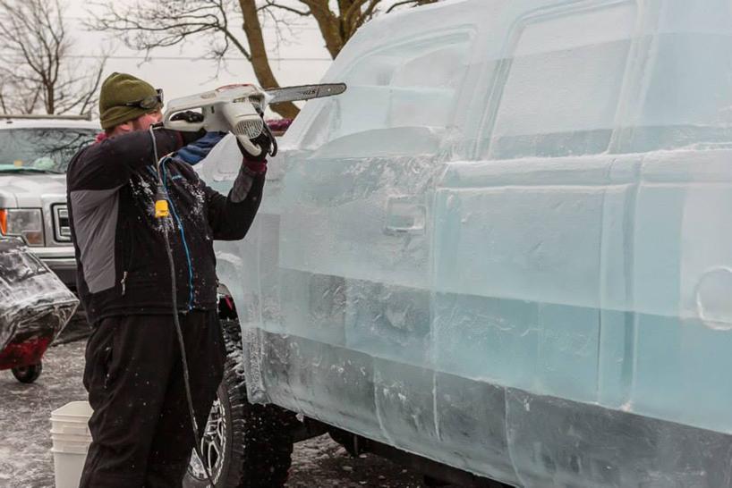 la-canadian-tire-hielo-truck-designboom-04