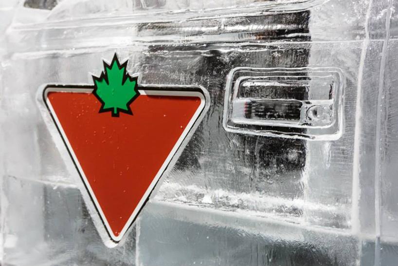 la-canadian-tire-hielo-truck-designboom-09