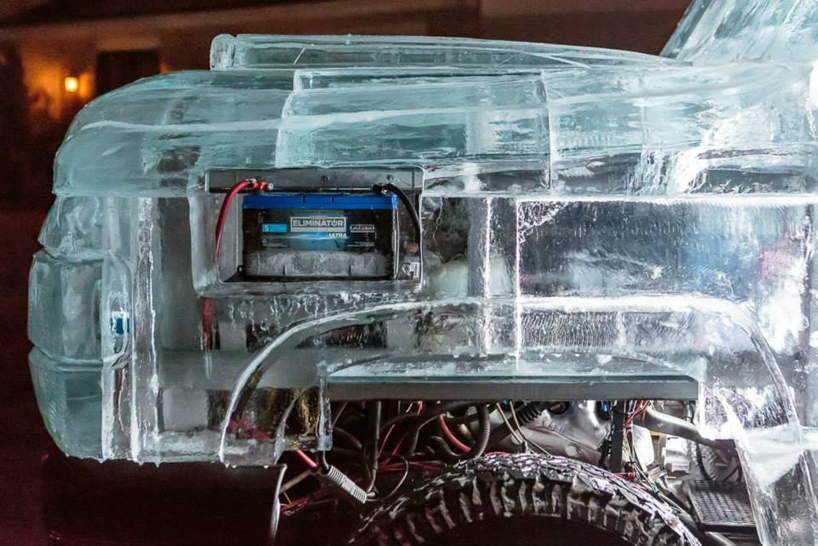 la-canadian-tire-hielo-truck-designboom-22