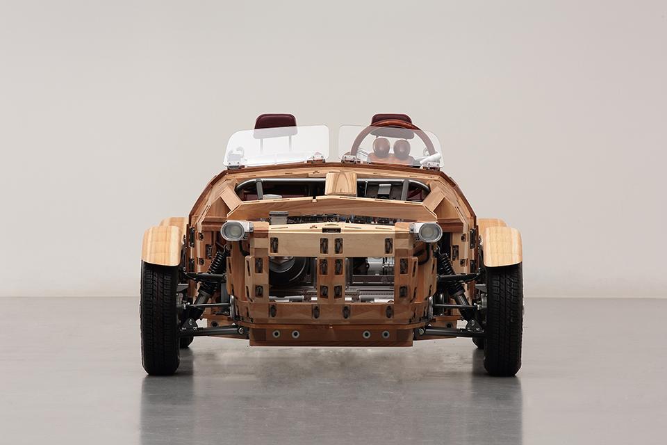 toyota-setsuna-concept-milan-design-week-2016-designboom-gallery12