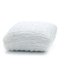 To Buy Sofa In London Apartment Sofas Uk Tokujin Yoshioka's Paper Cloud For Moroso At Milan ...